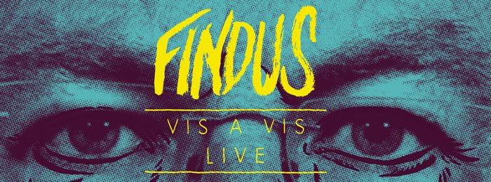 Findus, Nicolas Sturm