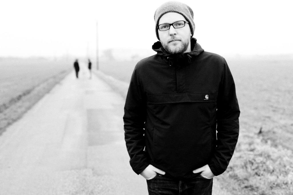 Honig (solo) & Hello Piedpiper