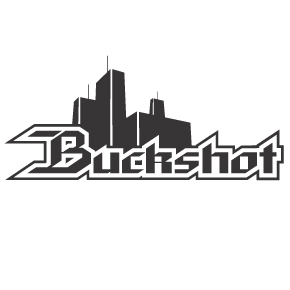 Buckshot feat. Flow One & Amari