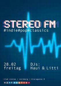 stereo-fm