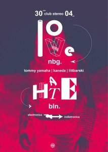 WebFlyer_LoveHate72dpi