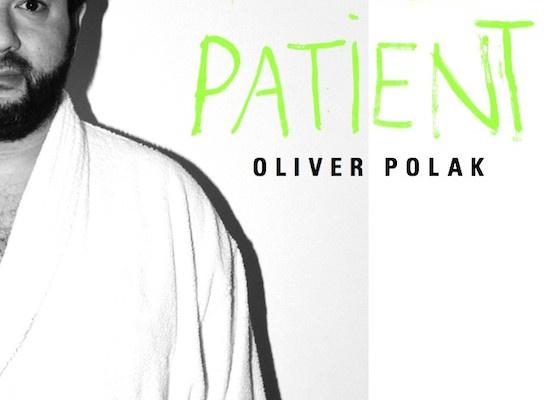 oliver-polak-der-juedische-Patient-550x576