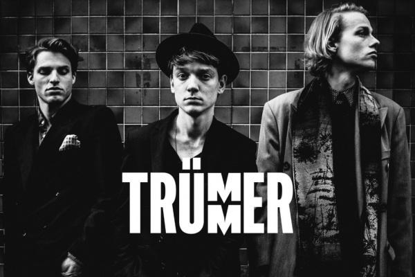 Truemmer_Mailheader