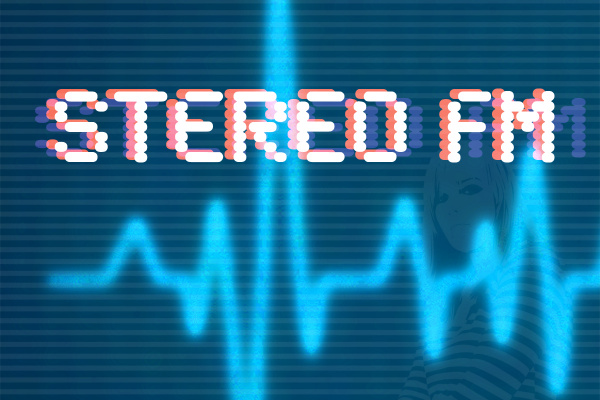 stereo-fm-anzeige