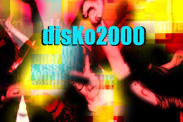 disko2014-4