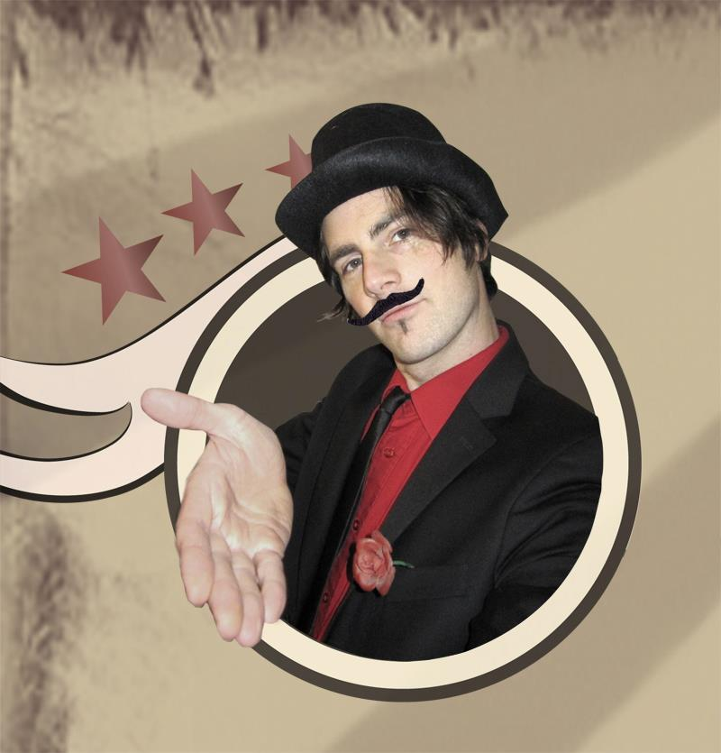 5 Jahre Zirkus Beretton