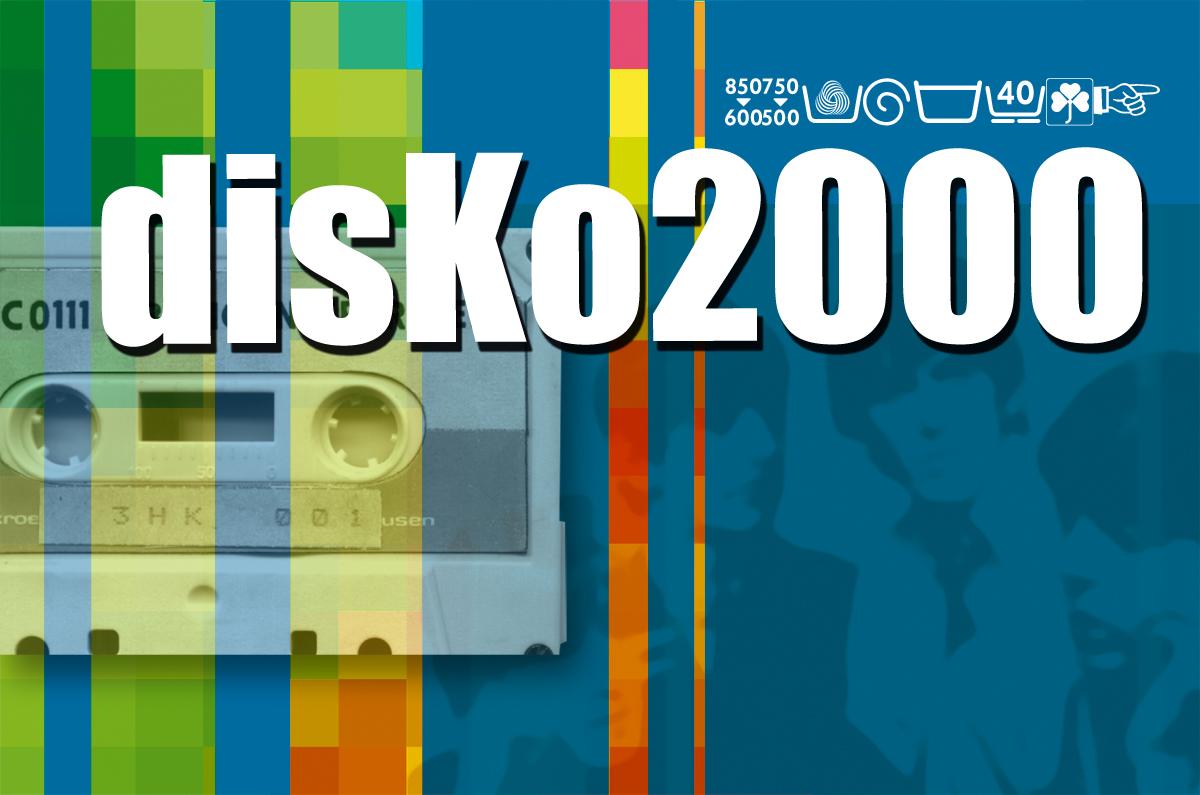 Disko2000