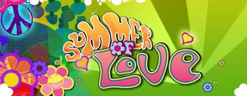 Bada Bing -Summer of Love