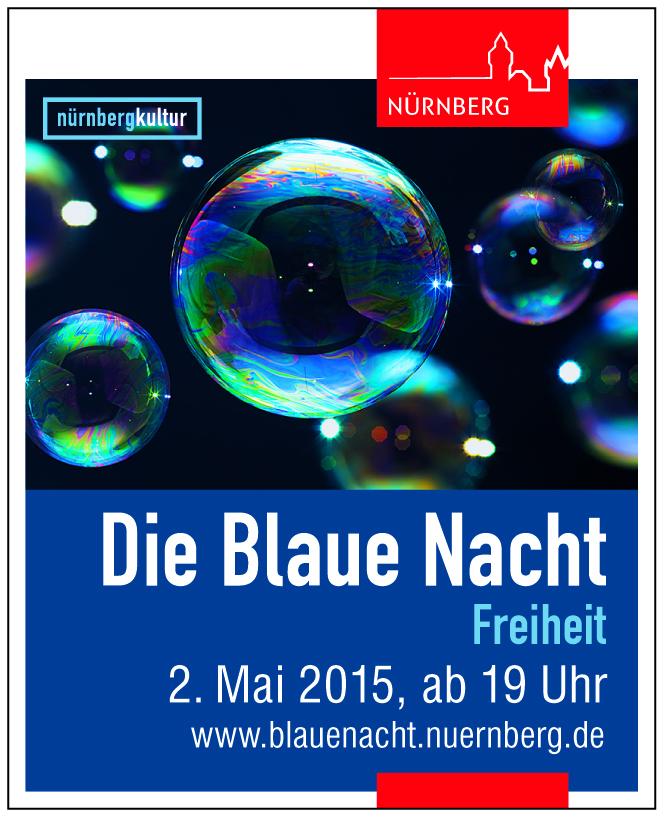 Die Blaue Nacht im Stereo: (Konzert) Jetpack Elephants * (Party) Wildstyle