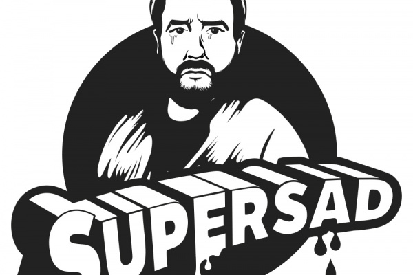 OliverPolak_Logo_Supersad2015