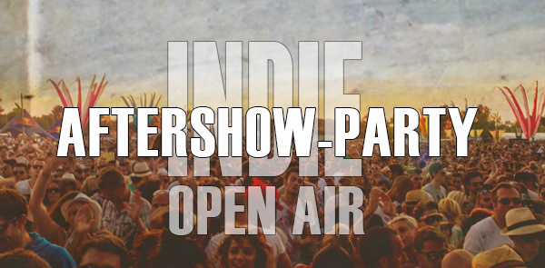 indie-open-after-784x295PX