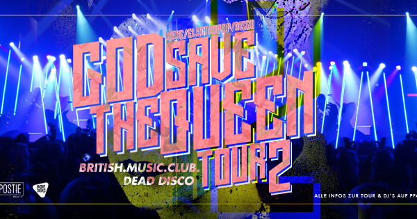 godsafethequeentour2---event-header
