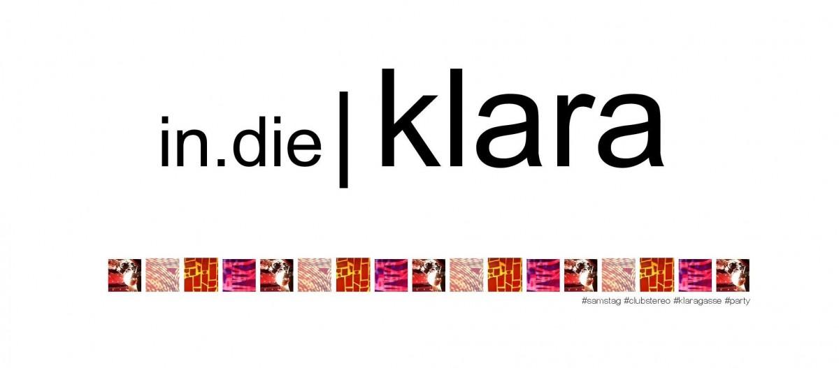 in.die | klara