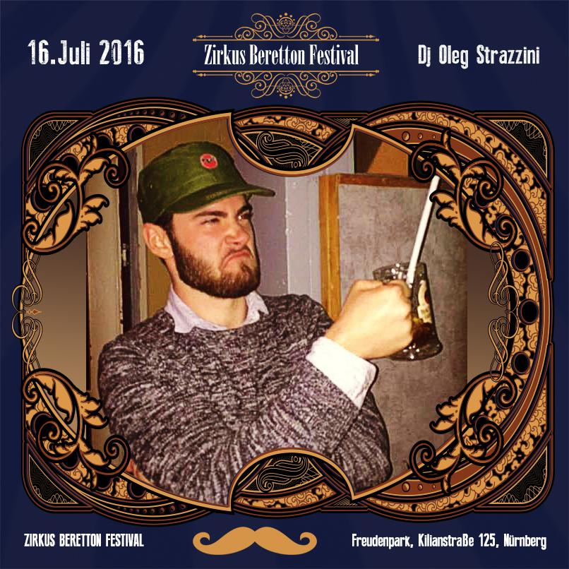 10-FB_Oleg_Strazzini