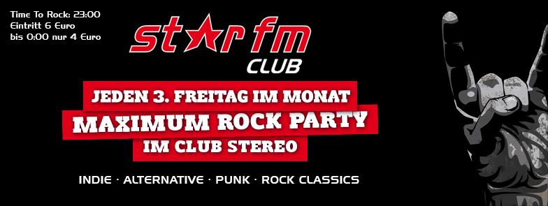STAR FM Club