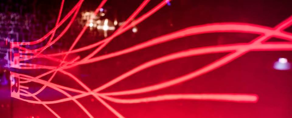 Grand Stereo Clash – Vorfeiertags Spezial