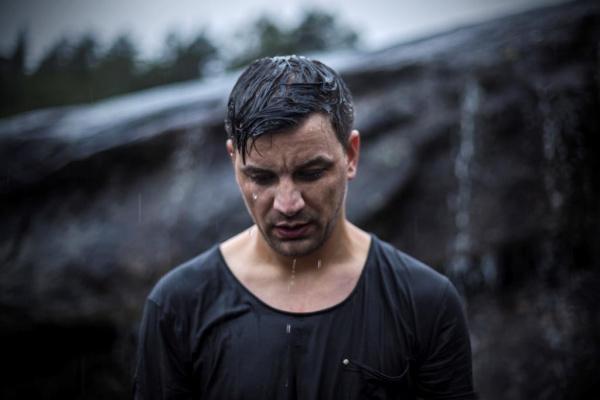 David Pfeffer / Norway September 2015