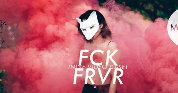 2017-02-ff-banner-web