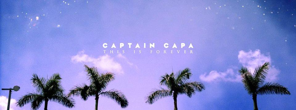 Captain Capa