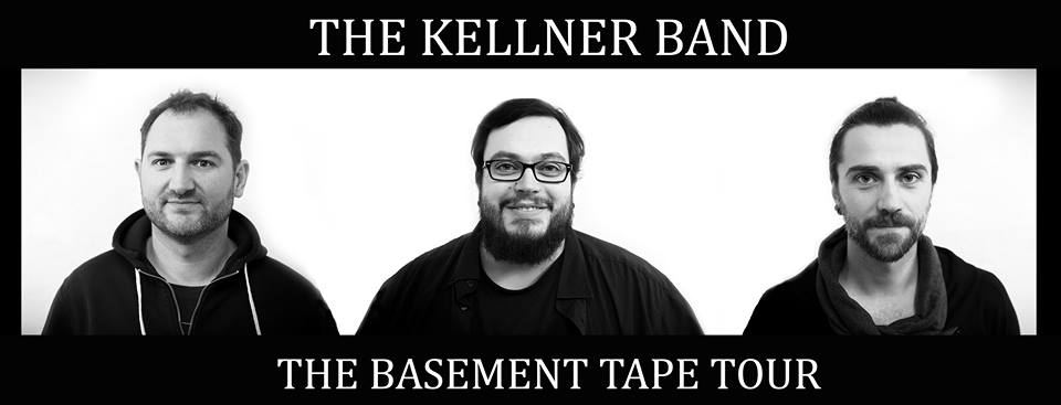 the KELLNER band