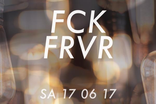 2017-06-FF-banner-web-rgb