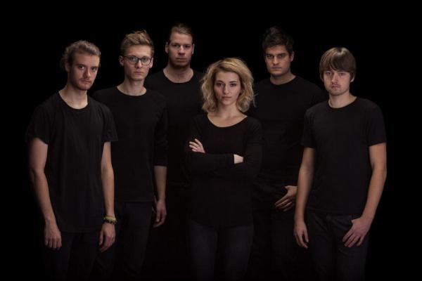 LEAK Band