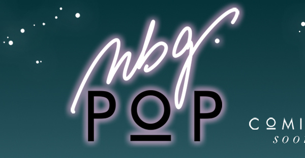 NBG.POP-2017_Titelbild-LY1-820x312