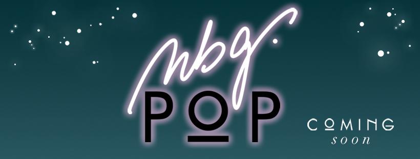 Nürnberg.Pop Festival 2017