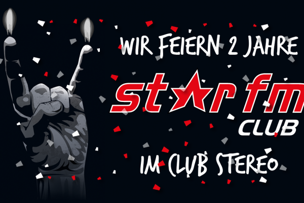 2Jahre_ClubSTEREO