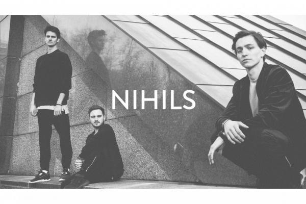 NIHILS_Eventheader_03