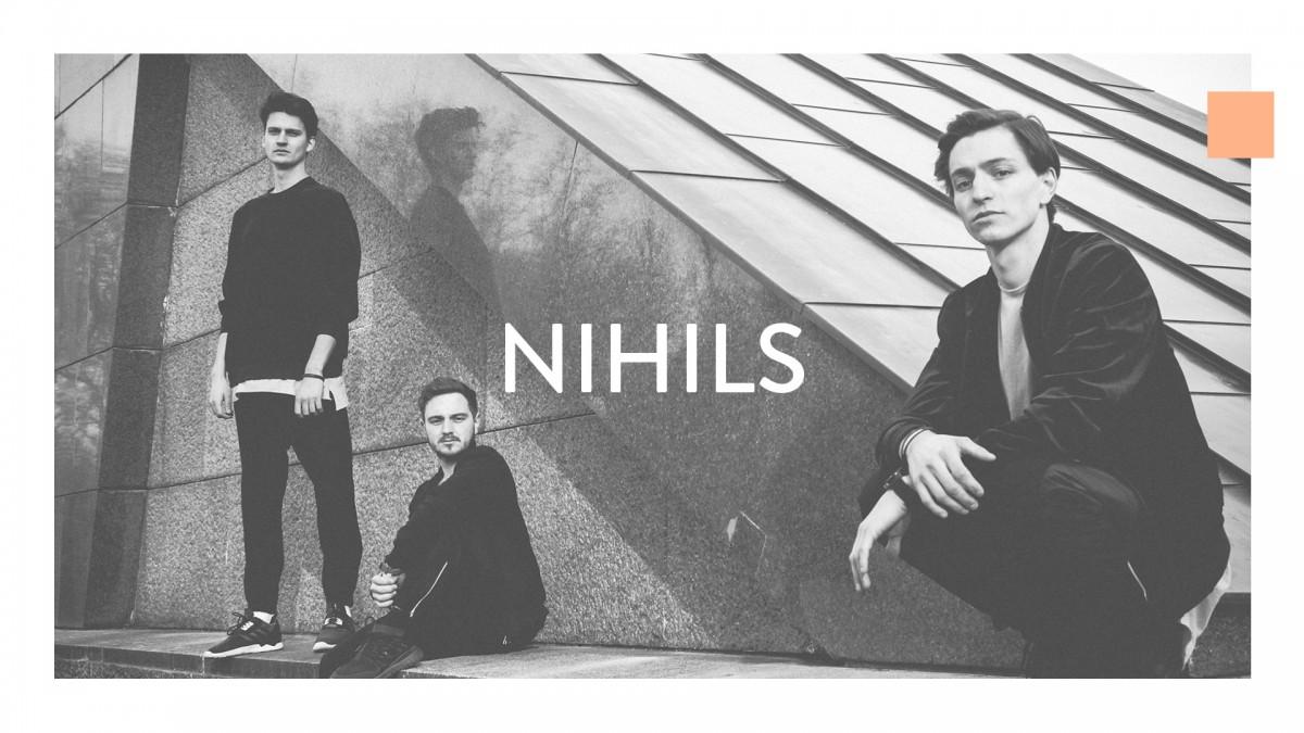 NIHILS