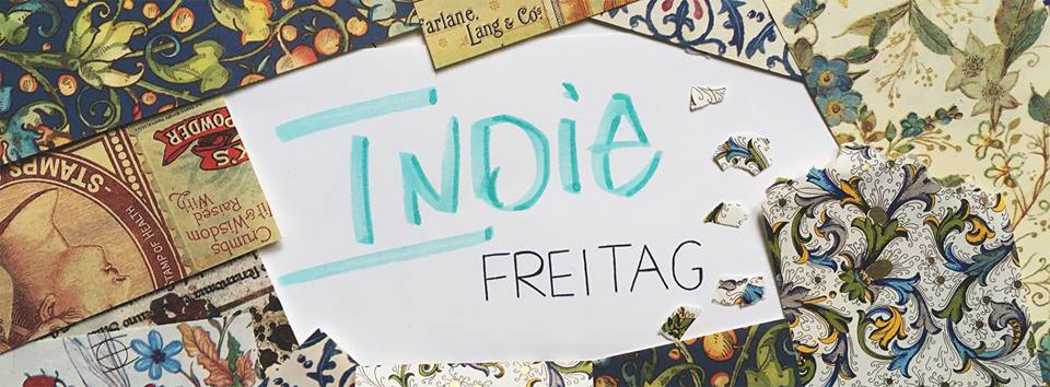 IndieFreitag Spezial