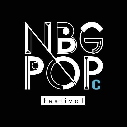 Nürnberg Pop Festival 2020