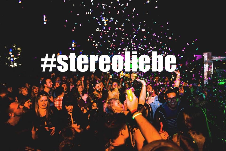 #stereoliebe – unser Jahresabsch(l)uss